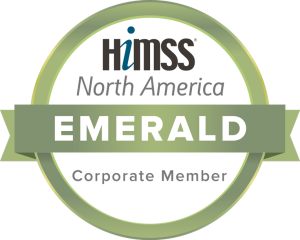 HIMSS_CM_Seal_EMERALD_NA_WEB